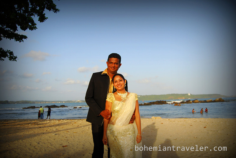 wedding photos Galle Sri Lanka.jpg