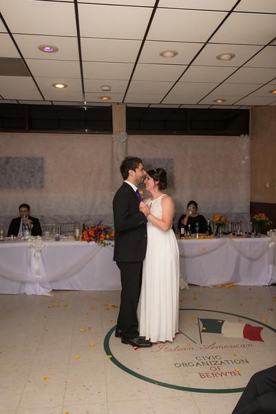 MJ Wedding-175.jpg