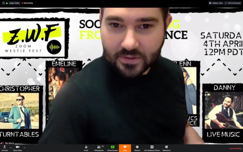 Screen Shot 2020-04-05 at 9.05.24 AM.png