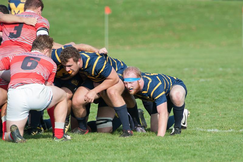 2016 Michigan Rugby vs. Ohie States 055.jpg