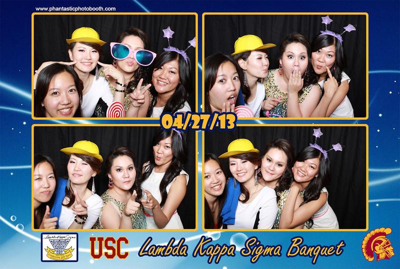 USC Banquet 2013_0061.jpg