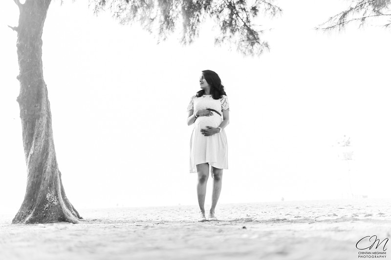 Twinkle Maternity Shoot-069.jpg