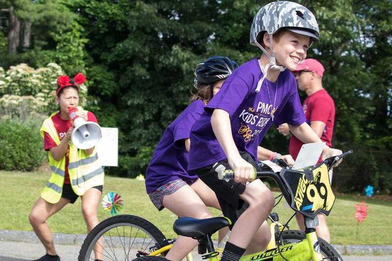 PMC Kids Ride Winchester-11.JPG