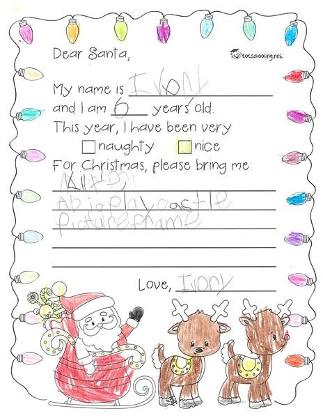 Mrs. Benner s Santa Letters-page-003.jpg