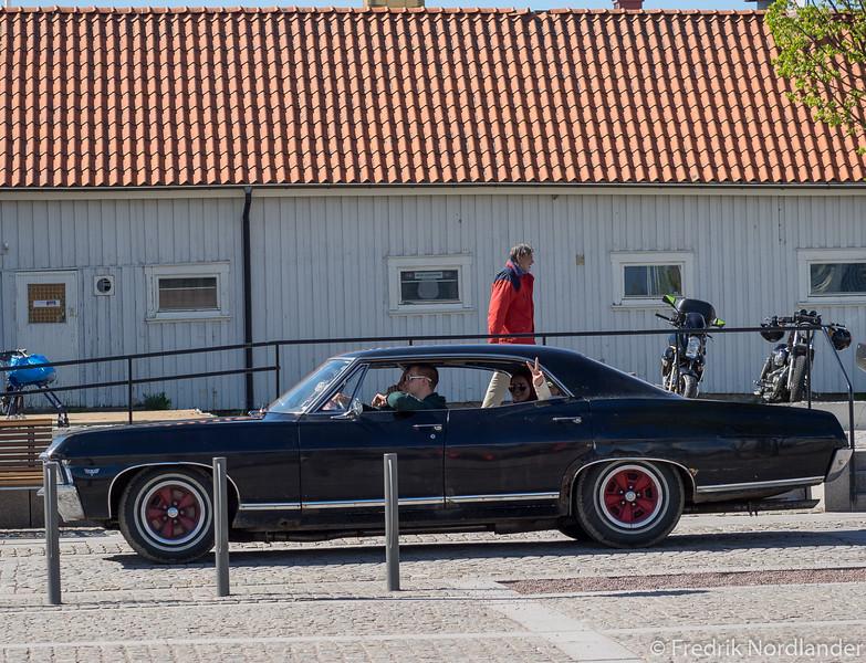 KungsbackaRallyt2015-136.jpg