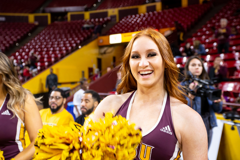 ASU_Womens_Basketball_vs_Cal_138.jpg
