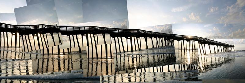 pier other side smaller.jpg