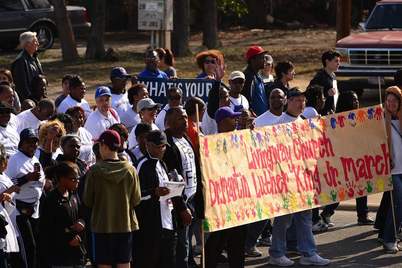 MLK March N (263).JPG