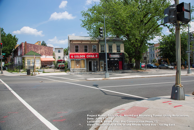 Photo 13 R Street Site_G3A0087.jpg