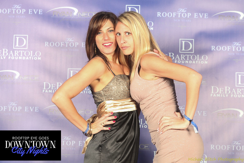 rooftop eve photo booth 2015-1613
