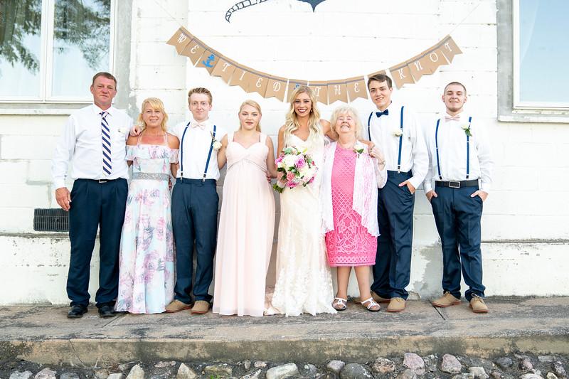 Robison-Wedding-2018-424.jpg