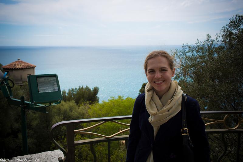 Uploaded - Cote d'Azur April 2012 725.JPG