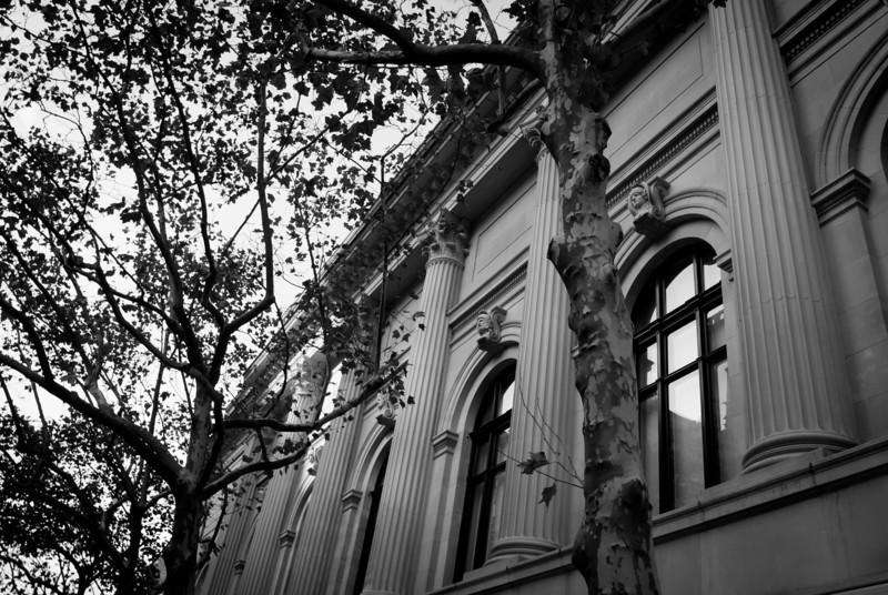 NYC 201211 The Met (2).jpg