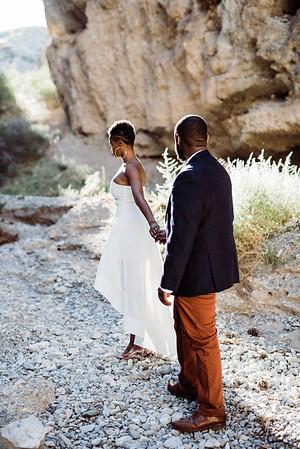TRUST YOUR WEDDING PHOTOGRAPHER