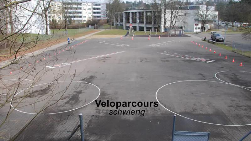 Parcours Schwierig.wmv
