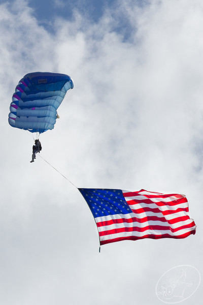 Early June 2012 Skydiving -5647.jpg