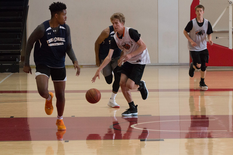 HMBHS Summer 2018 Basketball-3410.jpg