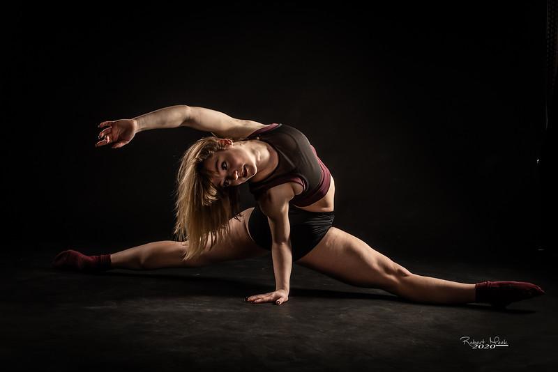 Lucy Rhoades-86.jpg