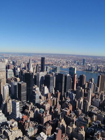 NewYork2010