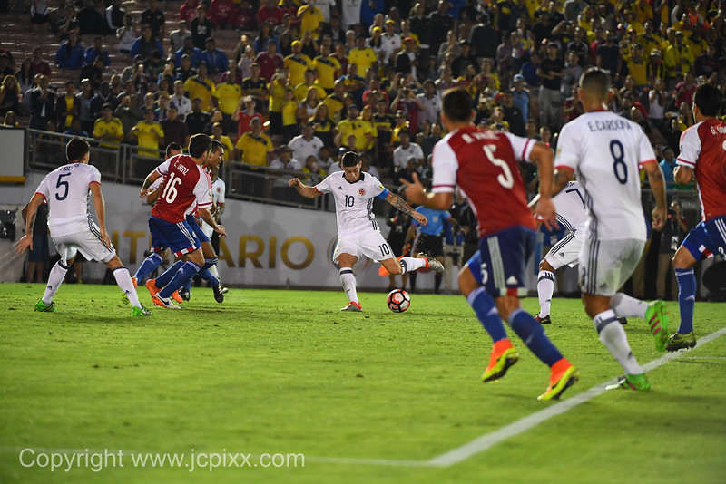 160607_Colombia vs Paraguay-676.JPG