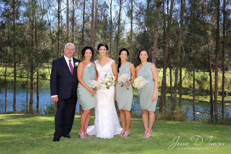 Wedding photo - crowne hunter valley - jessie d images 18.jpg