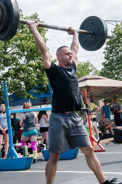 TPS Strongman 2015_Aug 2015__ERF0950.jpg