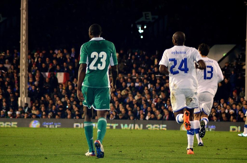 06_Italy vs Nigeria.JPG