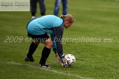 Football 08-07-2009