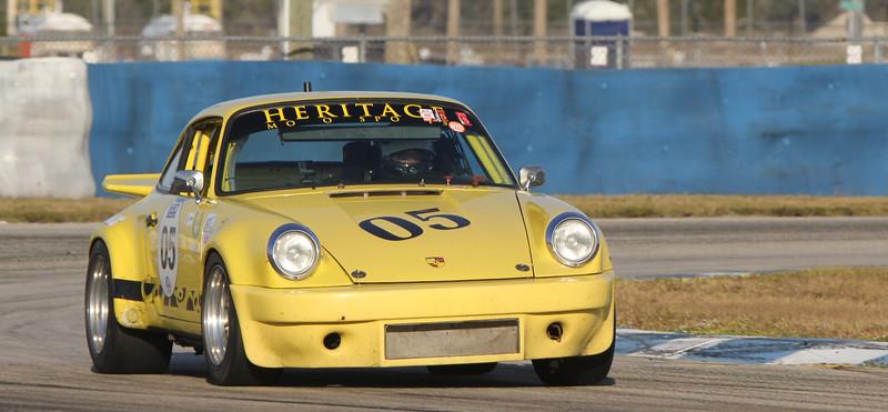 HSR-SebClassic-12-3-16_0092-#05-Porsche-Alt-One.jpg
