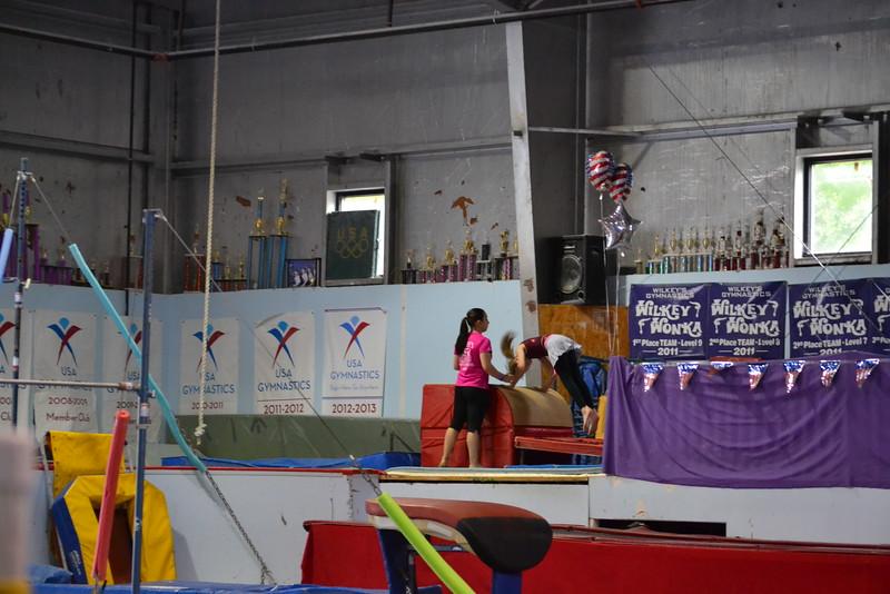 2014 June Gymnastics (10).JPG