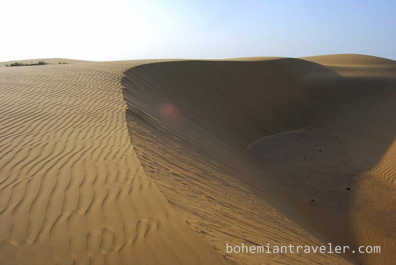 desert sand dunes (6).jpg