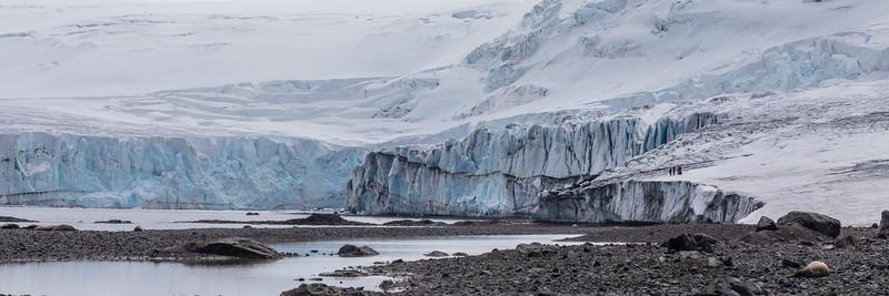 2019_01_Antarktis_01542.jpg