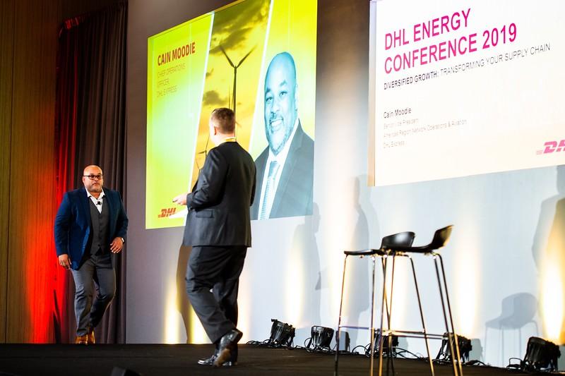 DHL-Energy-Houston-2019-074.jpg