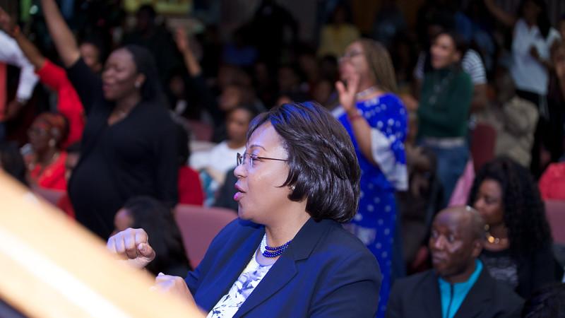 Prayer Praise Worship 206.jpg
