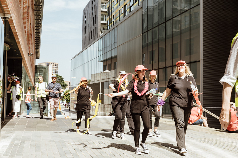 17_Parrabbola Woolwich Summer Parade by Greg Goodale.jpg
