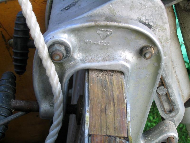 Austin Hydro Mercury Outboard (9).JPG
