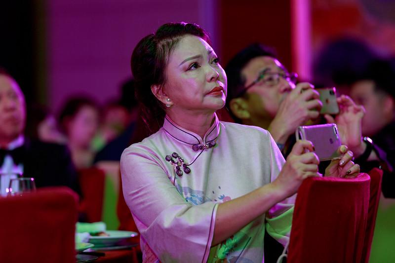 AIA-Achievers-Centennial-Shanghai-Bash-2019-Day-2--455-.jpg