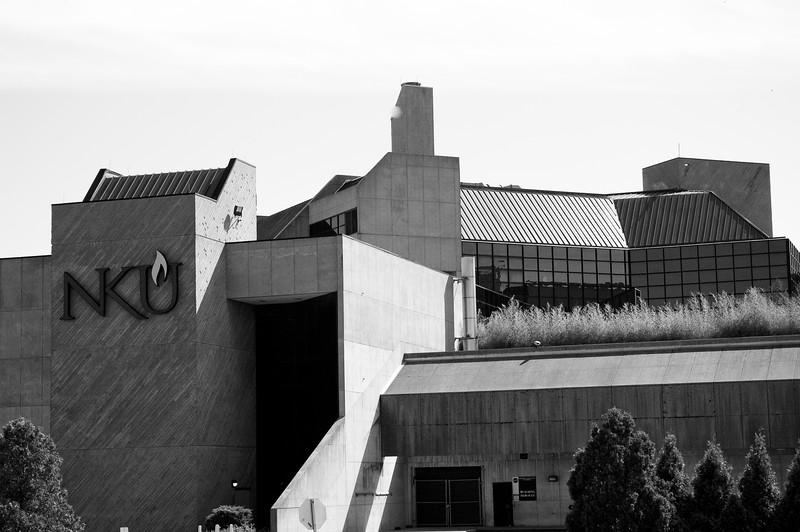 Northern KY University