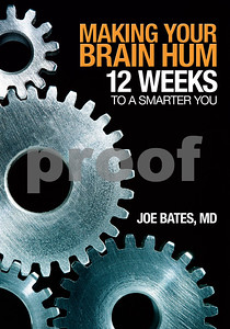 tyler-doctor-joe-bates-writes-book-that-aims-to-help-readers-keep-active-minds-improve-cognitive-function