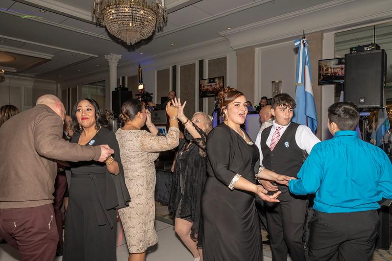 Gala Argentina 2018 (420 of 599).jpg