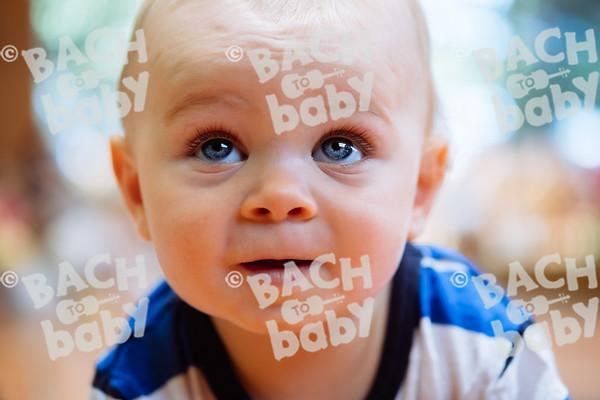 © Bach to Baby 2018_Alejandro Tamagno_Dulwich village_2018-07-02 010.jpg
