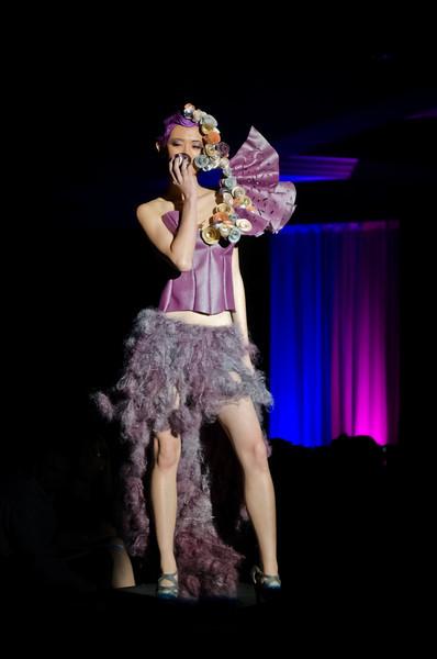 IIDA Couture 2012-235.jpg
