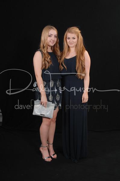 Notre Dame High School Prom