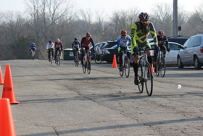 2014 Iowa State Cyclocross Championships