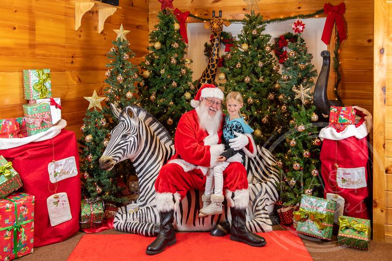 2019-12-01 Santa at the Zoo-7506.jpg