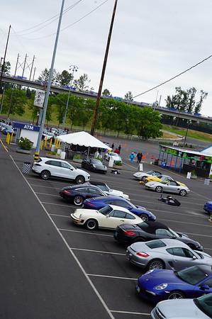 Autocross #3, Photo Set 1 - May 23