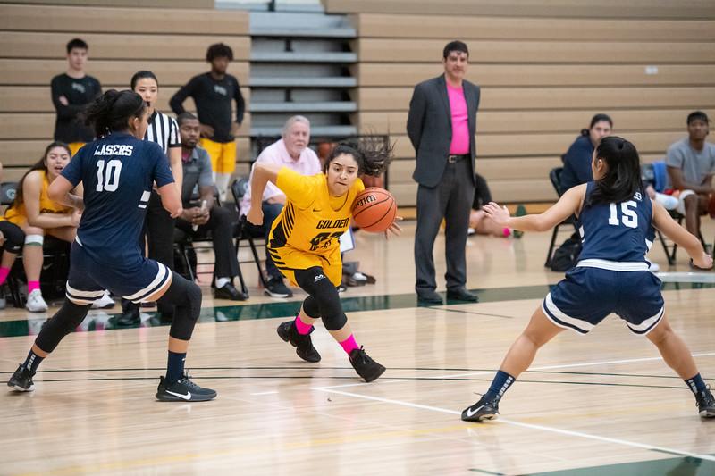 Basketball-W-2020-01-31-7848.jpg