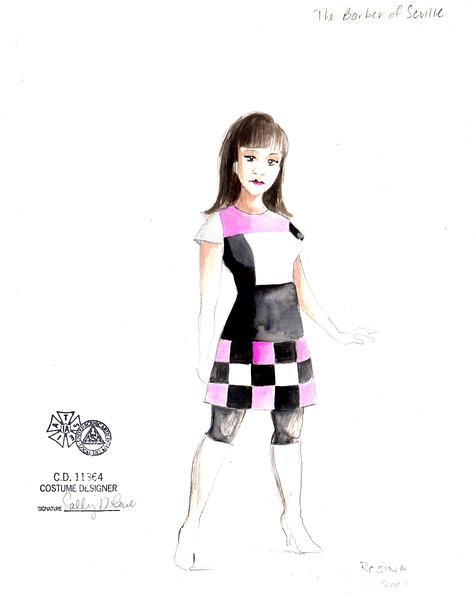 Barber - Rosina Act 1 dress.jpg