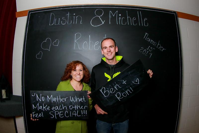 Tyler Shearer Photography Dustin and Michelle Wedding Photographer Photobooth -1350.jpg