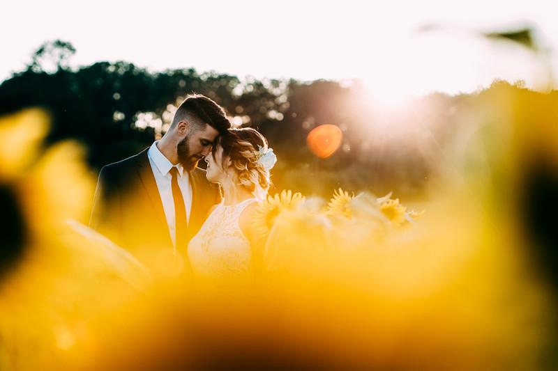 Sunflower_WeddingStyledShoot-39.jpg